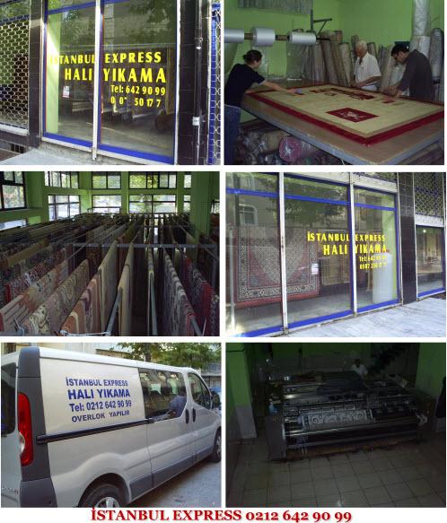 Teppich osta 10310520171107 for Wohnzimmertisch conforama