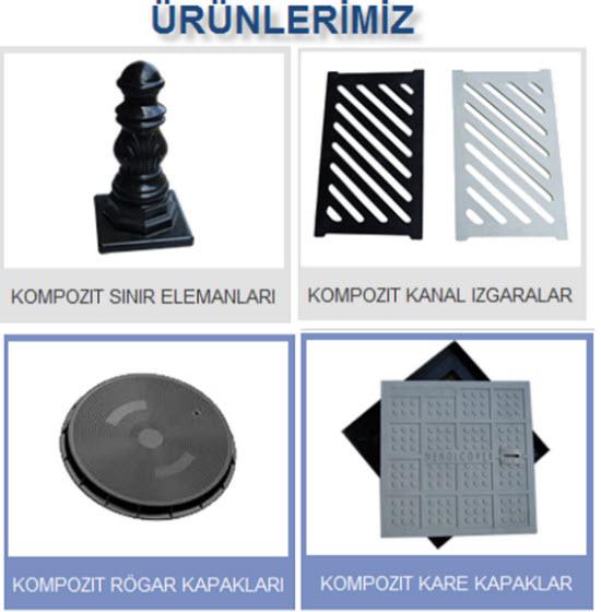 b4754965112fa YerimiBil.Com - Firma Rehberi Yerimi Bil